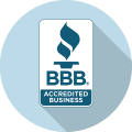 download_bbb_logos